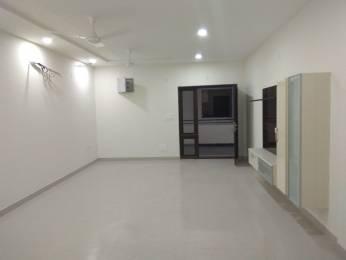 2930 sqft, 3 bhk Apartment in Dhana D Address Gachibowli, Hyderabad at Rs. 50000