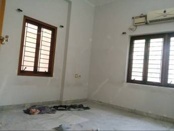 1000 sqft, 2 bhk BuilderFloor in Builder Independent Residency Banjara Hills, Hyderabad at Rs. 19000