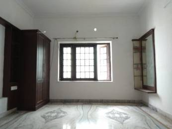 2600 sqft, 3 bhk Apartment in Builder Silent View Apartment Jubilee Hills, Hyderabad at Rs. 45000