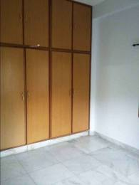 1100 sqft, 2 bhk BuilderFloor in Builder Independent Residency Banjara Hills, Hyderabad at Rs. 19000