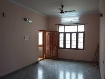 1660 sqft, 4 bhk Apartment in Builder Padmaja Residency Apartment Jubilee Hills, Hyderabad at Rs. 22000