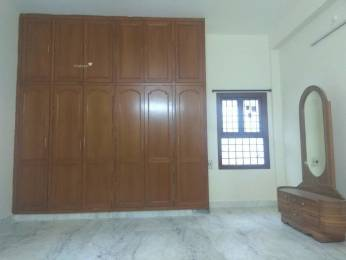 5500 sqft, 6 bhk IndependentHouse in Builder Independant Bungalow Jubilee Hills, Hyderabad at Rs. 1.3000 Lacs