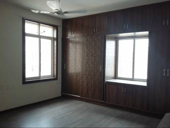1875 sqft, 3 bhk Apartment in Aditya Empress Towers Shaikpet, Hyderabad at Rs. 36000