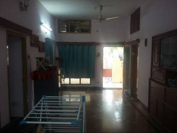 1100 sqft, 2 bhk BuilderFloor in Builder Independent Residency Jubilee Hills, Hyderabad at Rs. 19000