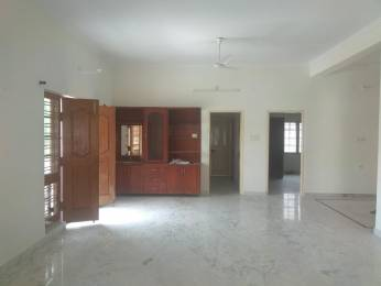 2500 sqft, 3 bhk BuilderFloor in Builder Indpendent Residency Jubilee Hills, Hyderabad at Rs. 37000