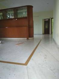 1350 sqft, 2 bhk BuilderFloor in Builder Rajeshwari Nilayam Jubilee Hills, Hyderabad at Rs. 21000