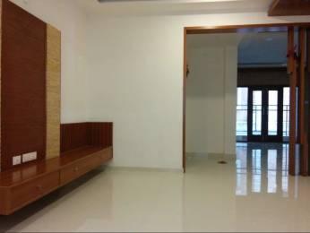 2200 sqft, 3 bhk Apartment in Builder Sri Jyothi Nilayam Residency Jubilee Hills, Hyderabad at Rs. 50000