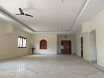 3500 sqft, 3 bhk BuilderFloor in Builder Jubilee Residency Independent Film Nagar, Hyderabad at Rs. 65000