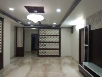 3000 sqft, 3 bhk Apartment in Builder Jubilee New Jubilee Hills, Hyderabad at Rs. 60000