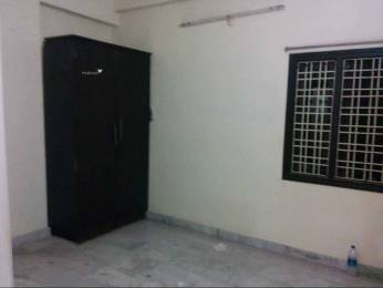 700 sqft, 2 bhk Apartment in Builder shahid Residency Jubilee Hills, Hyderabad at Rs. 16000