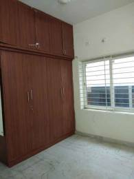 1100 sqft, 2 bhk Apartment in Builder Layaq Manzil Jubilee Hills, Hyderabad at Rs. 16000