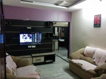 920 sqft, 2 bhk Apartment in Builder Sai Chandra Towers Jubilee Hills, Hyderabad at Rs. 48.0000 Lacs