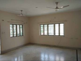3300 sqft, 4 bhk Villa in Builder Sri Bungalow Jubilee Hills, Hyderabad at Rs. 50000