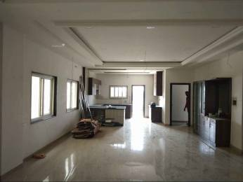 2500 sqft, 3 bhk Apartment in Builder Solitare Apartment Jubilee Hills, Hyderabad at Rs. 50000