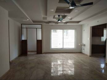 2300 sqft, 3 bhk Apartment in Builder Balaji Residency Apartment Jubilee Hills, Hyderabad at Rs. 50000