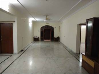 2300 sqft, 3 bhk Apartment in Builder Dreams Home Jubilee Hills, Hyderabad at Rs. 35000