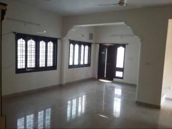1600 sqft, 3 bhk Apartment in Builder Sai Ram Residency Apartment Jubilee Hills, Hyderabad at Rs. 25000