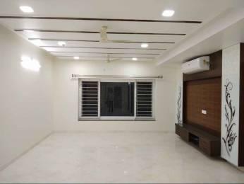 3000 sqft, 3 bhk Apartment in Builder Huda Residency Jubilee Hills, Hyderabad at Rs. 0.0100 Cr
