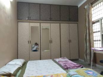 1400 sqft, 3 bhk Apartment in Builder Padmavati Nilyam Apartment Jubilee Hills, Hyderabad at Rs. 58.0000 Lacs