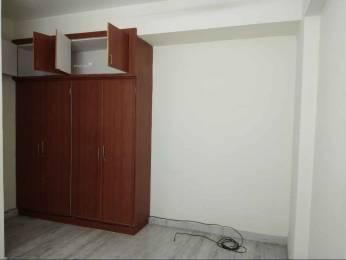 900 sqft, 2 bhk Apartment in Builder Krishna Nilayam Apartment Jubilee Hills, Hyderabad at Rs. 17000