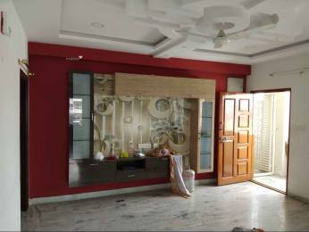 1600 sqft, 3 bhk Apartment in Builder Layaq Manzil Jubilee Hills, Hyderabad at Rs. 28000