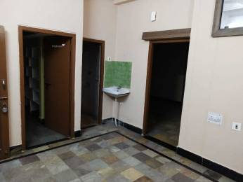 500 sqft, 1 bhk IndependentHouse in Builder Layaq Manzil Jubilee Hills, Hyderabad at Rs. 15000