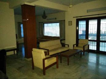 3200 sqft, 4 bhk Apartment in Builder sai ram mansion Banjara Hills, Hyderabad at Rs. 40000