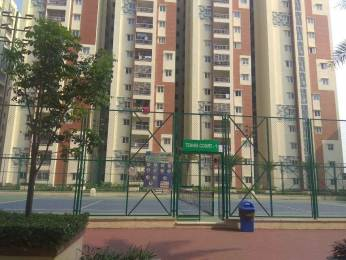 2160 sqft, 3 bhk Apartment in My Home Vihanga Gachibowli, Hyderabad at Rs. 44000