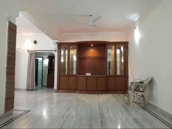 1500 sqft, 2 bhk Apartment in Builder aditya residency Film Nagar, Hyderabad at Rs. 25000