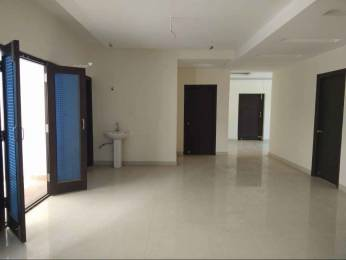 1900 sqft, 3 bhk Apartment in Builder Jubilee Residency Apartment Jubilee Hills, Hyderabad at Rs. 1.1500 Cr
