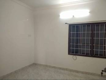 1600 sqft, 2 bhk Apartment in Builder layaq manzil Film Nagar, Hyderabad at Rs. 25000