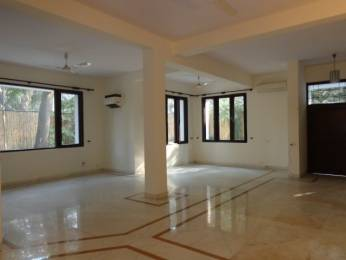 3375 sqft, 5 bhk IndependentHouse in Builder Project Defence Colony, Delhi at Rs. 3.0000 Lacs