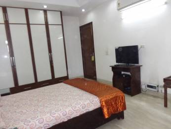 1100 sqft, 2 bhk BuilderFloor in Builder Project Defence Colony, Delhi at Rs. 65000