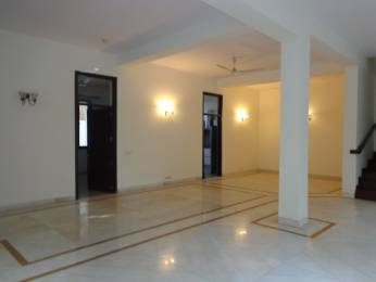 2925 sqft, 5 bhk IndependentHouse in Builder Project Defence Colony, Delhi at Rs. 4.5000 Lacs