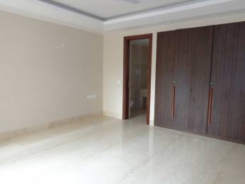 2300 sqft, 3 bhk BuilderFloor in Builder Project Jor bagh, Delhi at Rs. 3.0000 Lacs