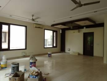 3600 sqft, 4 bhk BuilderFloor in Builder Project Anand Lok, Delhi at Rs. 3.2500 Lacs