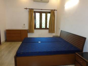 2193 sqft, 2 bhk BuilderFloor in Builder Project Defence Colony, Delhi at Rs. 90000