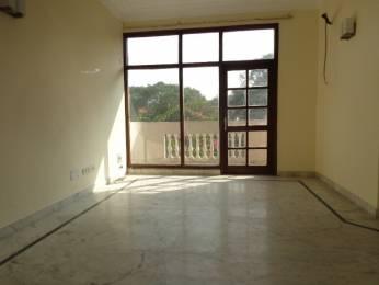 3150 sqft, 5 bhk IndependentHouse in Builder Project Hauz Khas Enclave, Delhi at Rs. 3.2500 Lacs