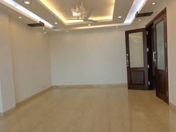 2193 sqft, 3 bhk BuilderFloor in Builder Project Defence Colony, Delhi at Rs. 1.1000 Lacs