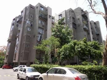 1500 sqft, 3 bhk Apartment in Builder Project Som Vihar, Delhi at Rs. 60000