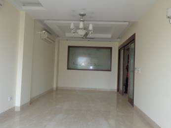 2193 sqft, 3 bhk BuilderFloor in Builder Project Defence Colony, Delhi at Rs. 0.0100 Cr