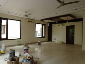 4050 sqft, 4 bhk BuilderFloor in Builder Project Anand Lok, Delhi at Rs. 3.2500 Lacs