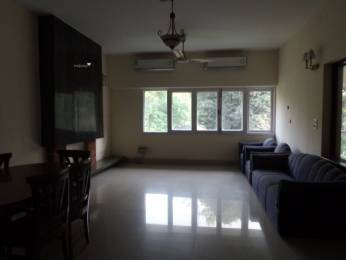1800 sqft, 4 bhk IndependentHouse in Builder Project Defence Colony, Delhi at Rs. 14.0000 Cr
