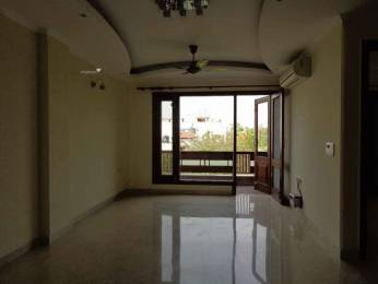 2385 sqft, 3 bhk BuilderFloor in Builder Project Panchsheel Enclave, Delhi at Rs. 90000