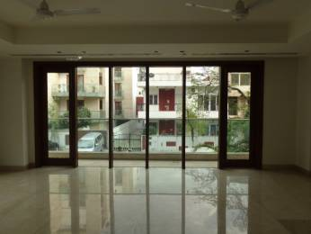 4500 sqft, 4 bhk BuilderFloor in Builder Project Panchsheel Park, Delhi at Rs. 3.0000 Lacs