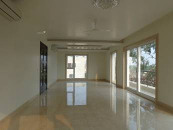 4050 sqft, 4 bhk BuilderFloor in Builder Project Vasant Vihar, Delhi at Rs. 2.5000 Lacs