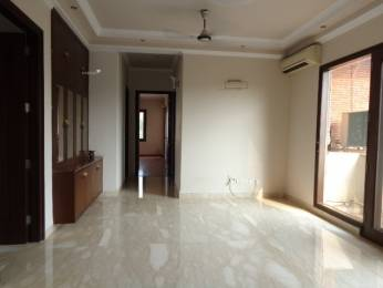 3600 sqft, 3 bhk BuilderFloor in Builder Project Vasant Vihar, Delhi at Rs. 1.2500 Lacs