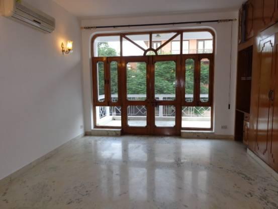 2250 sqft, 3 bhk BuilderFloor in Builder Project Vasant Vihar, Delhi at Rs. 1.2500 Lacs