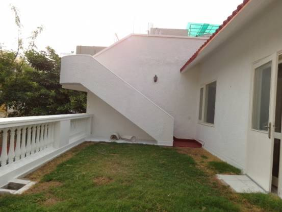 5400 sqft, 4 bhk IndependentHouse in Builder Project Vasant Vihar, Delhi at Rs. 4.0000 Lacs