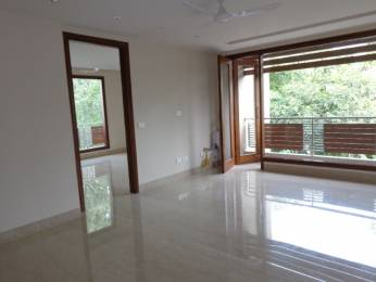 2025 sqft, 3 bhk BuilderFloor in Builder Project Vasant Vihar, Delhi at Rs. 1.5000 Lacs